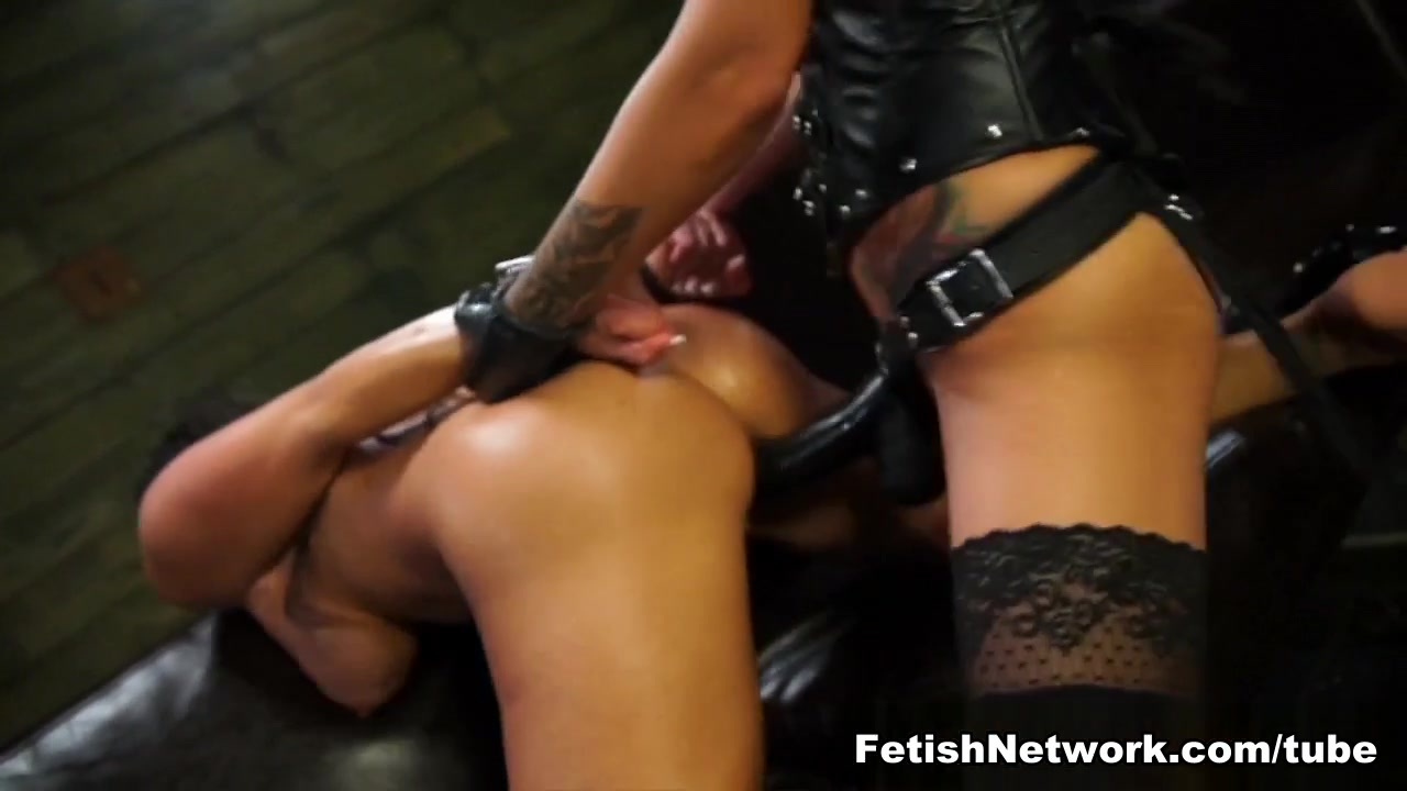 Patite black women porn Naked FuckBook