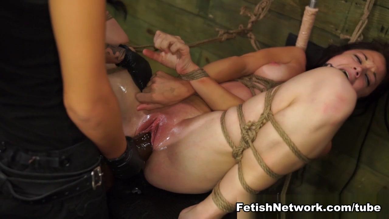 Porn tube R kelly nude pics