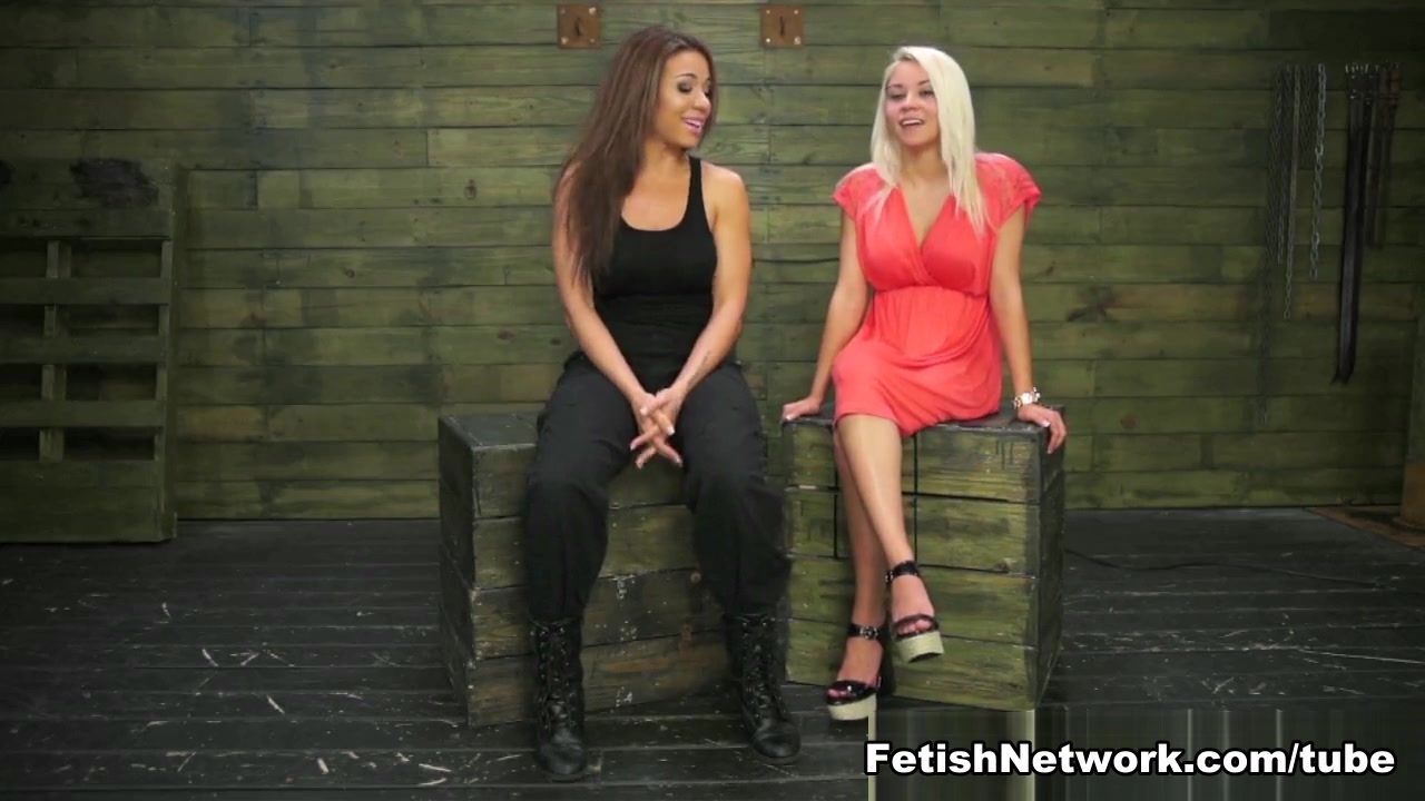 Naked Gallery Corporal punishment inserted anus