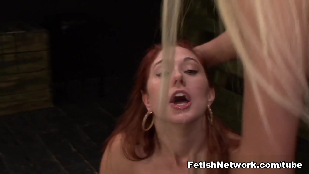 Ssbbw loves sucking cock xxx pics