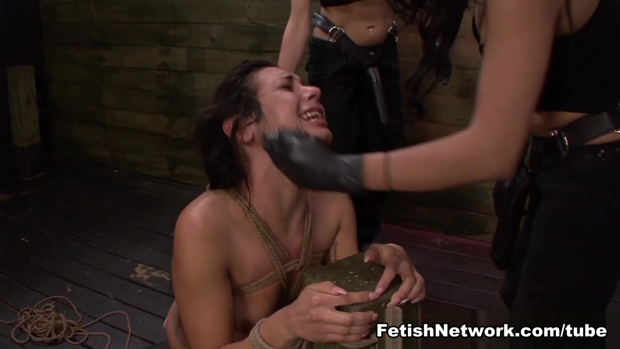 Lovita Fate Torbe Hot Nude