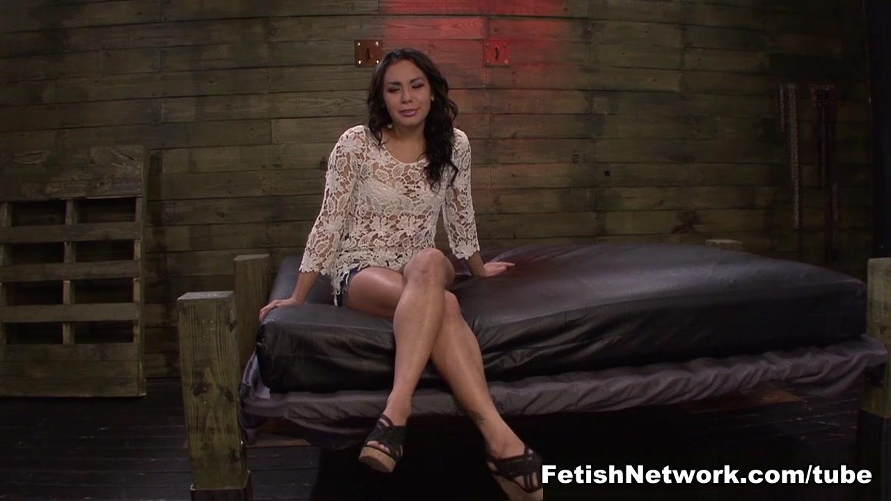Sexy Video Swarabhishekam in bangalore dating