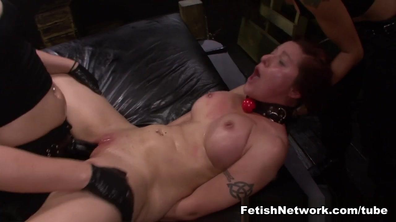 www xxx bbw video Porn Pics & Movies