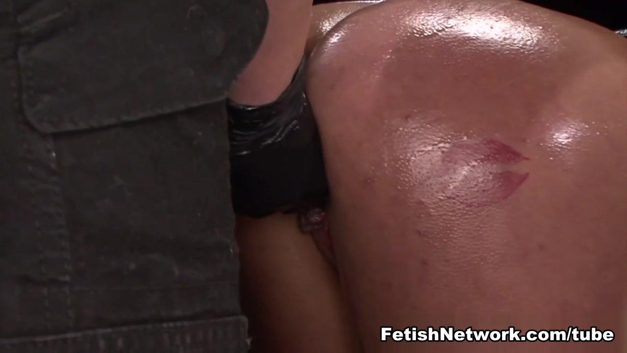 hot wet granny Hot porno