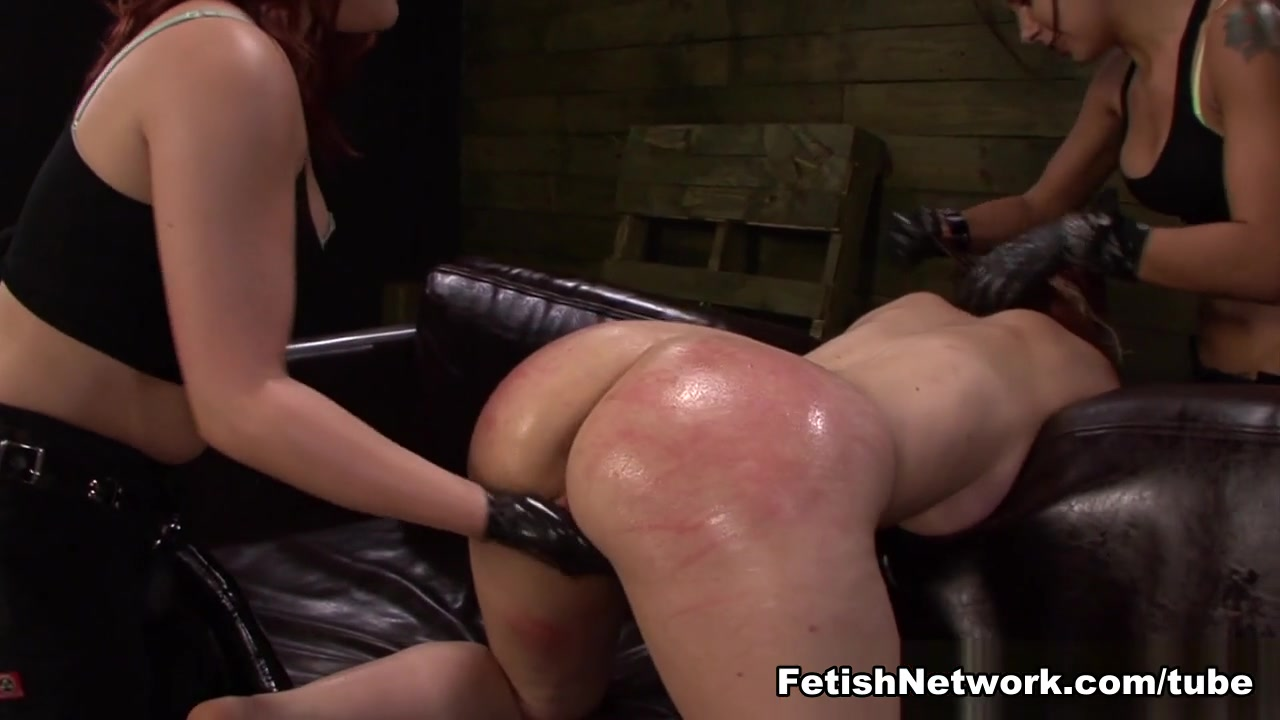 The Best Of Porn Collection Sex photo