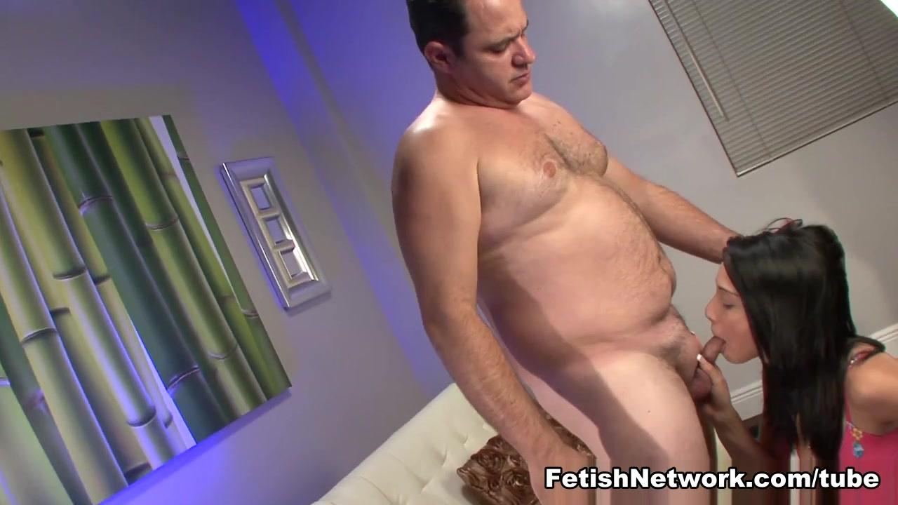 roxy reynolds anal videos XXX photo