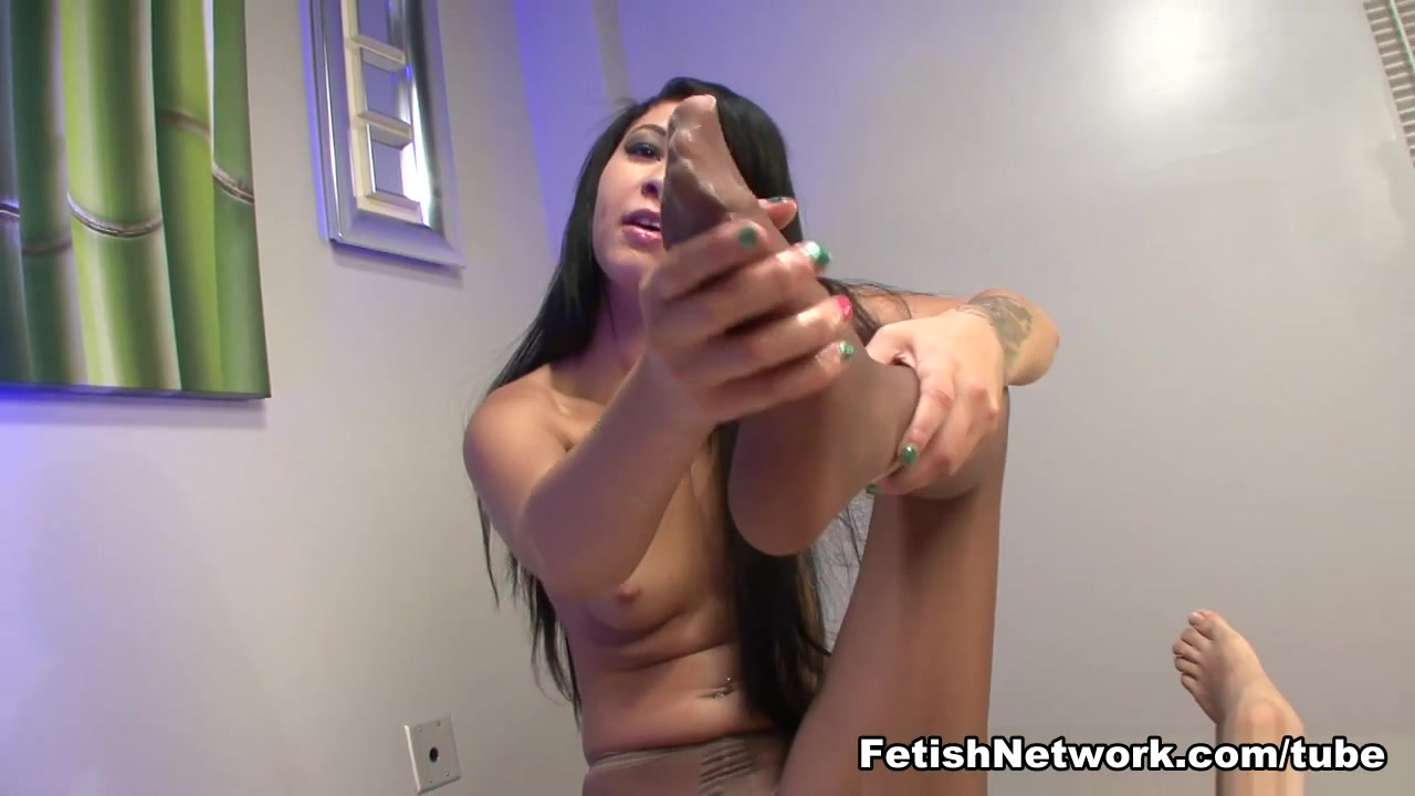 Naked 18+ Gallery Long clips of people fucking