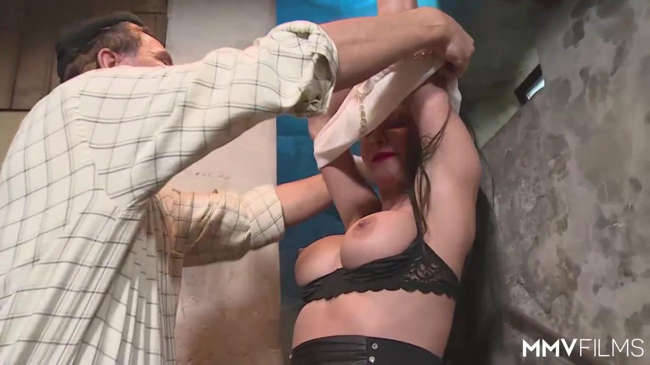 amateur mature couple sex Porn tube