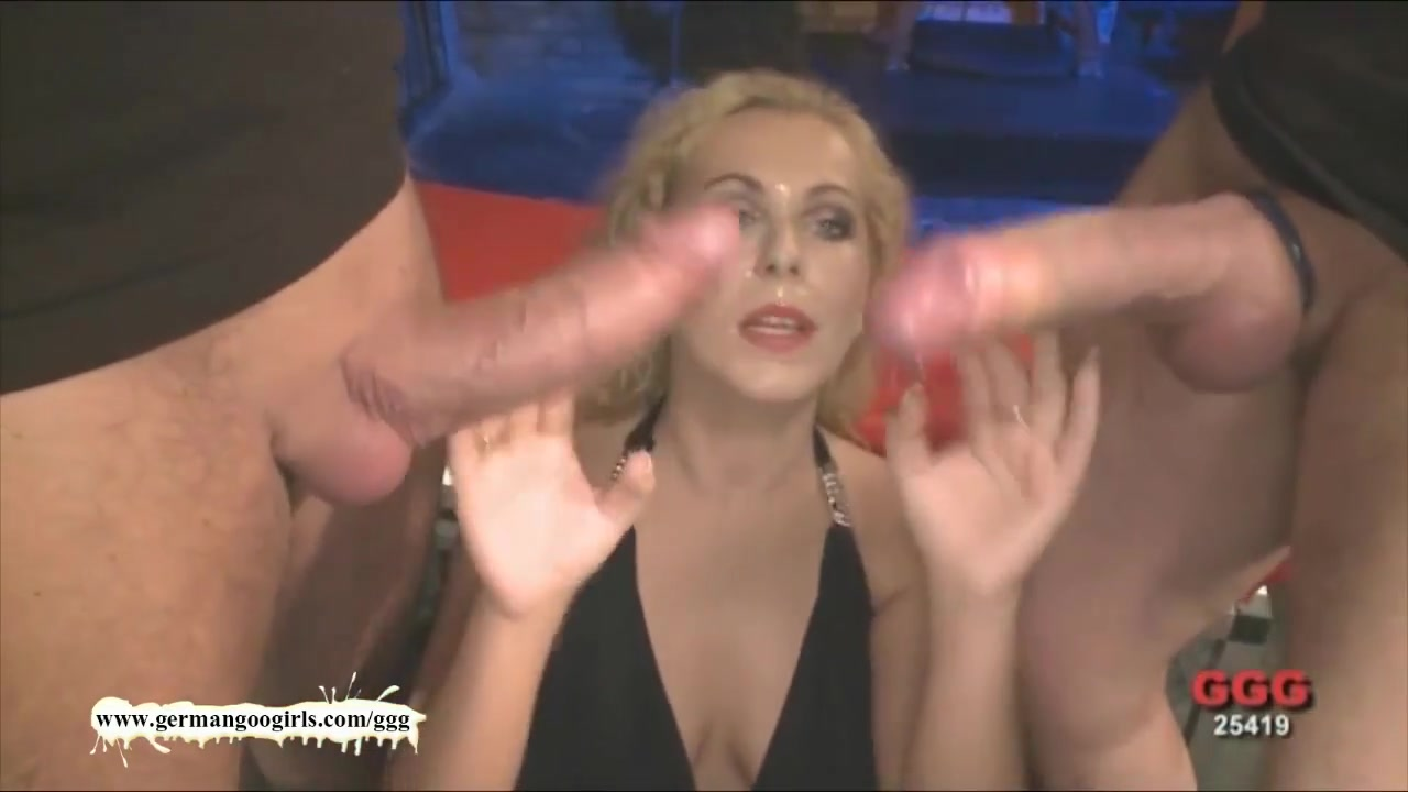 fucking old women with squirting cun xXx Videos