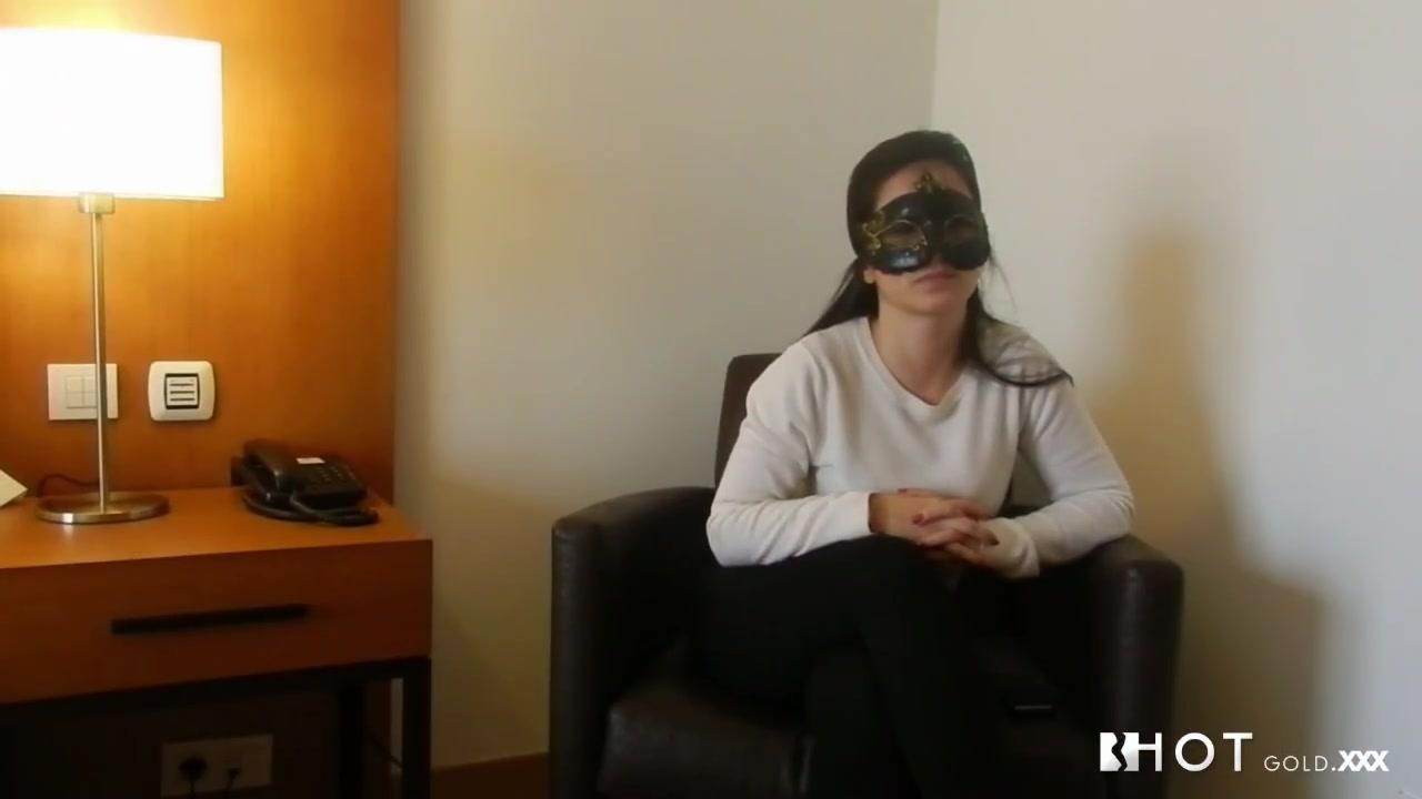 xXx Videos Downlod Japane Cute Scoll Girl