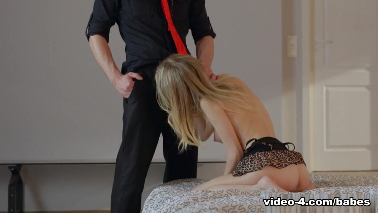Polyarniy ekspress online dating Porn clips