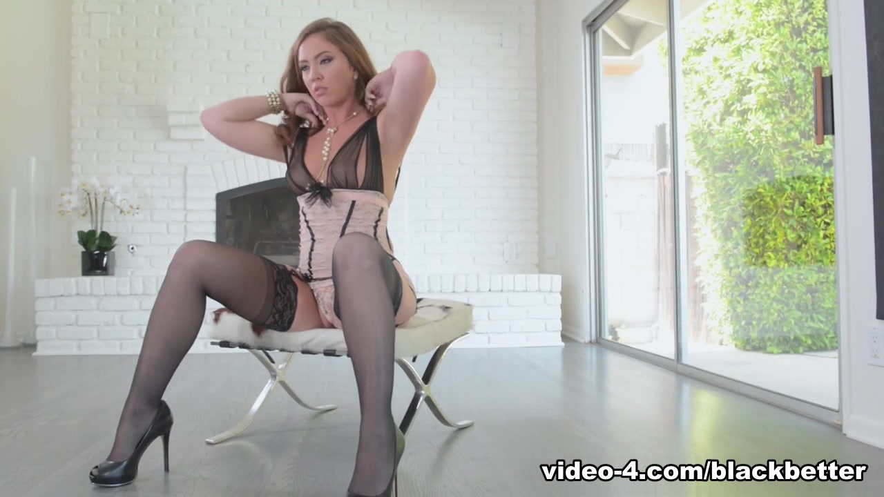 Scream and cream sex gif Porn tube