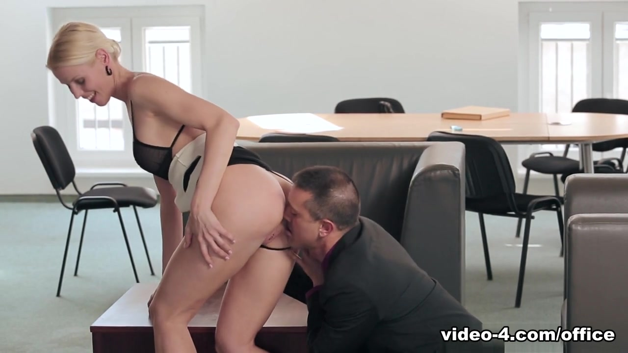 www mature movies com Sexy Video