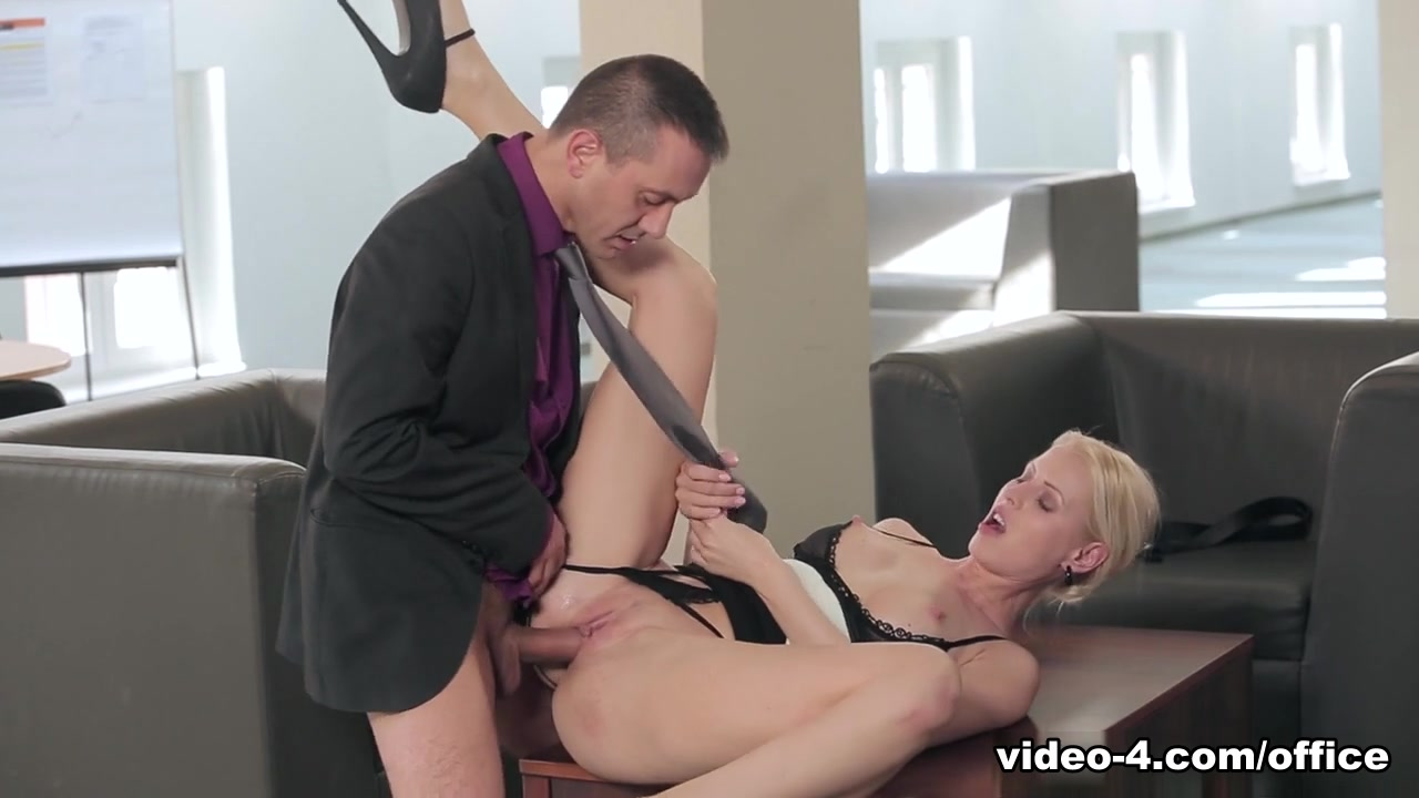 Porn clips Absolute age dating lab limited