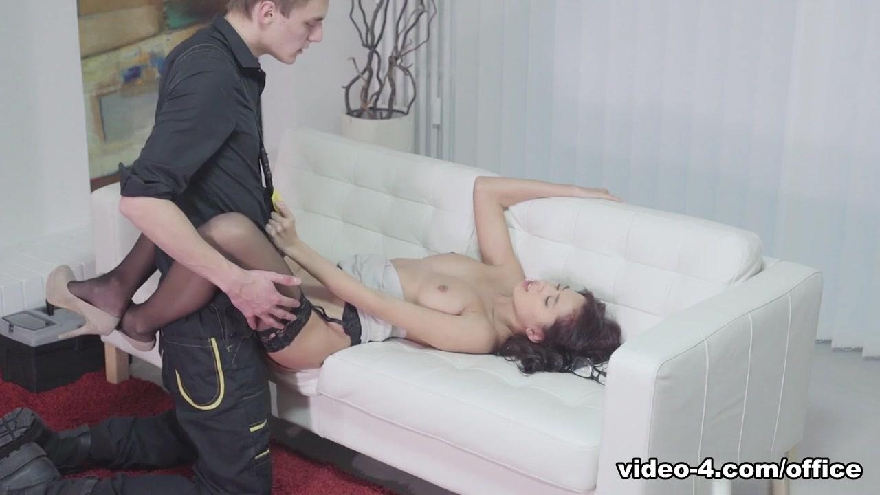Cum on nice mature tits Naked FuckBook