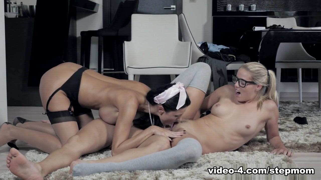 New porn Rodzina bundych online dating