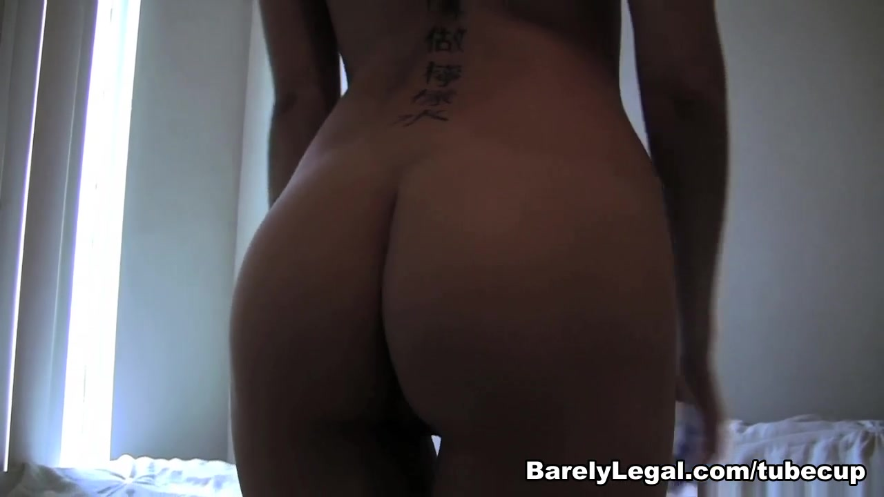 XXX Porn tube Job dating alternance marseille