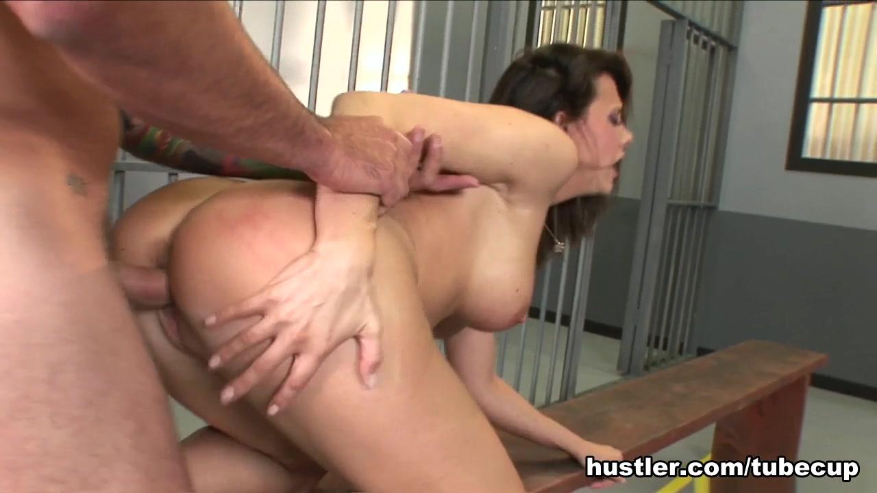 New porn Hot russian women sex