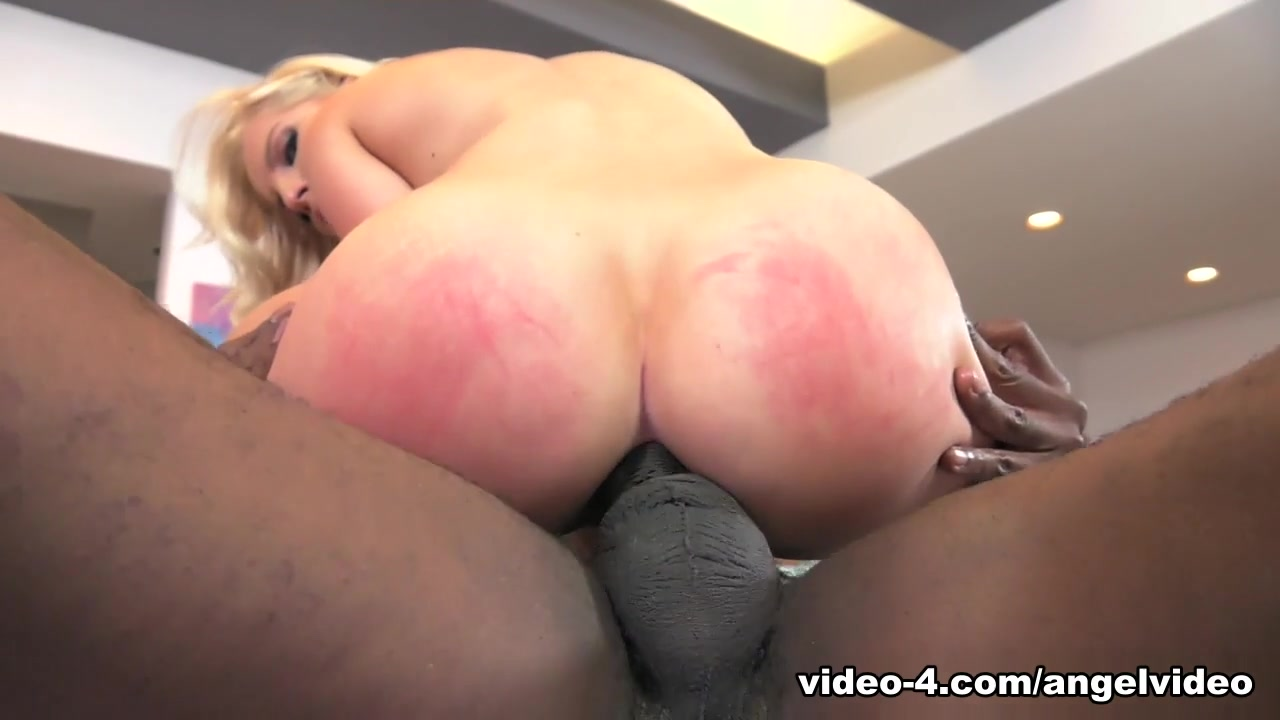 Porn FuckBook Nude sex cought camera photos of collage