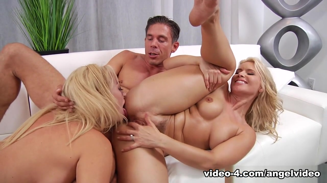 Sexy Photo Big mature butts spanking