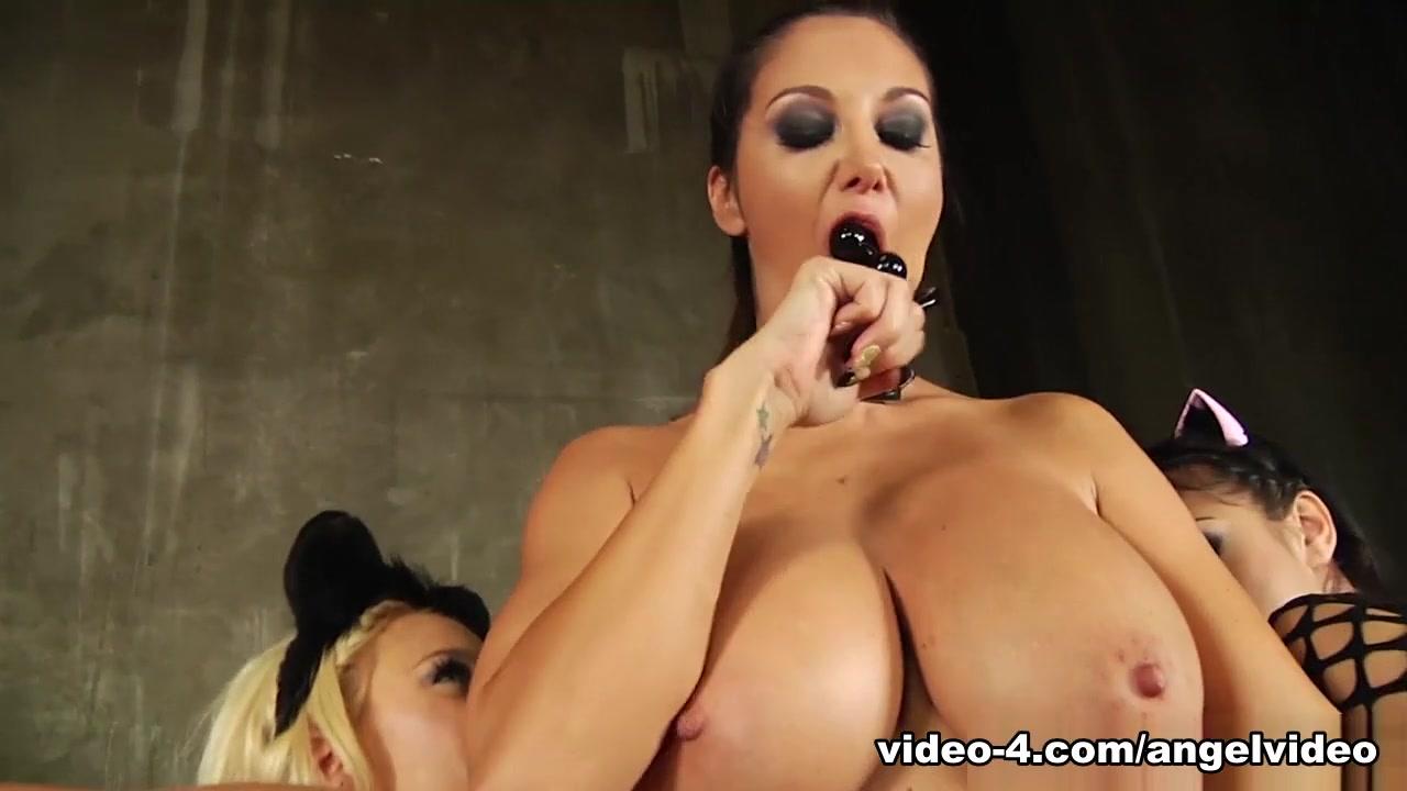 Post xxx erotica beastiality
