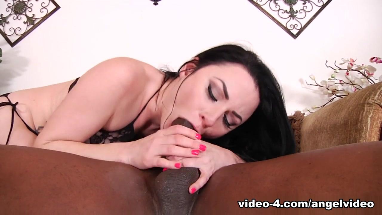 Pron Videos Asian bbw big boobs