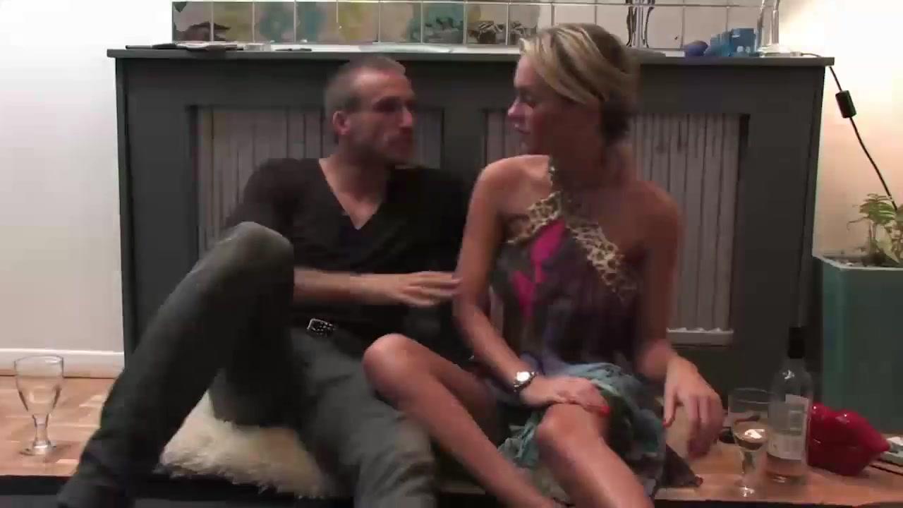 Que es biomedica yahoo dating Porn archive