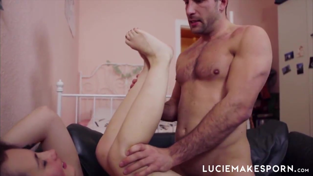 XXX Video How to give a really good blowjob