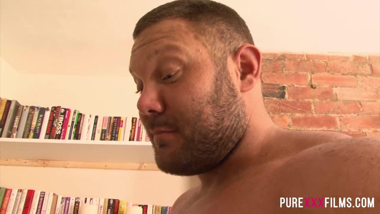 Nude gallery Joslyn james escort
