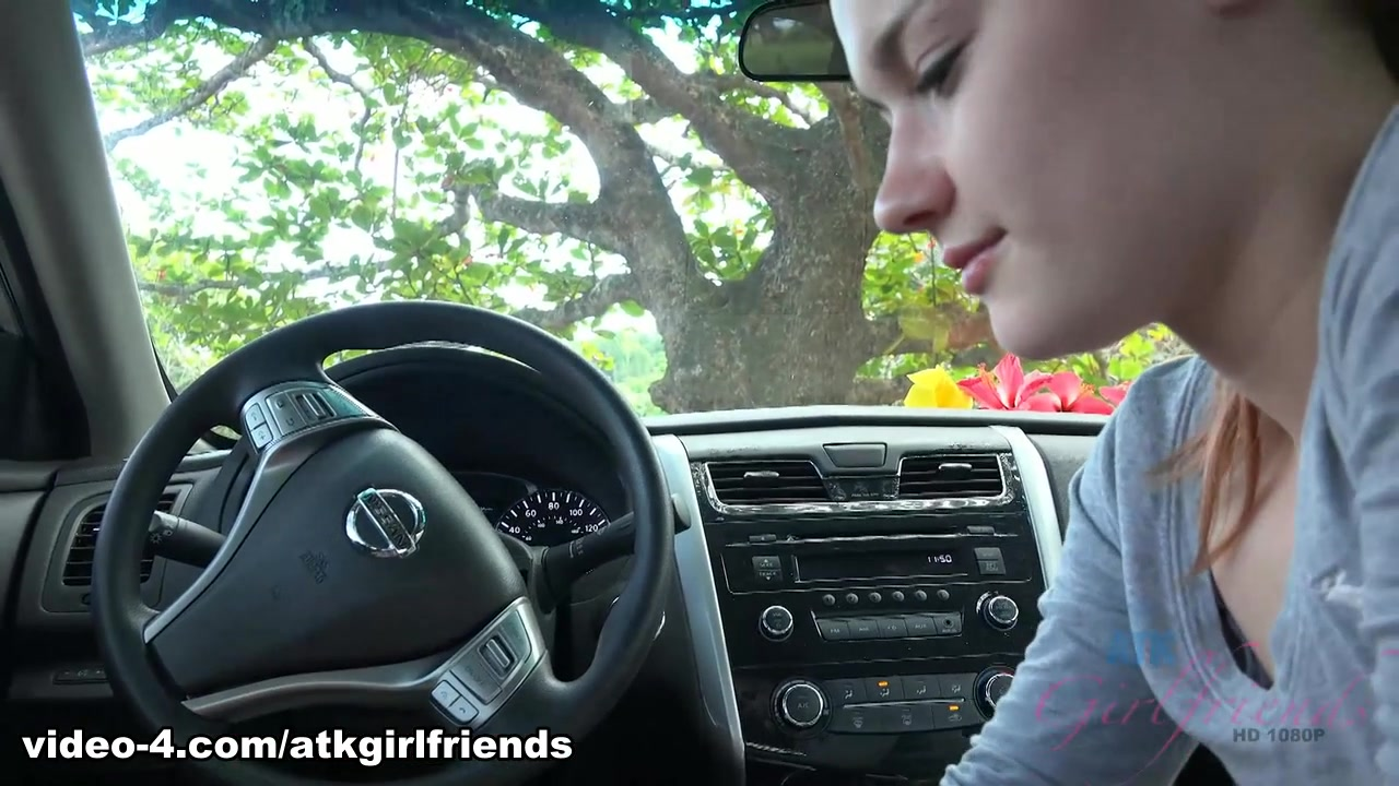 cancun personals Hot xXx Video