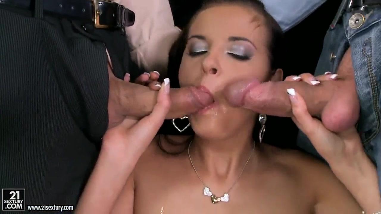femme 40 ans photos Best porno