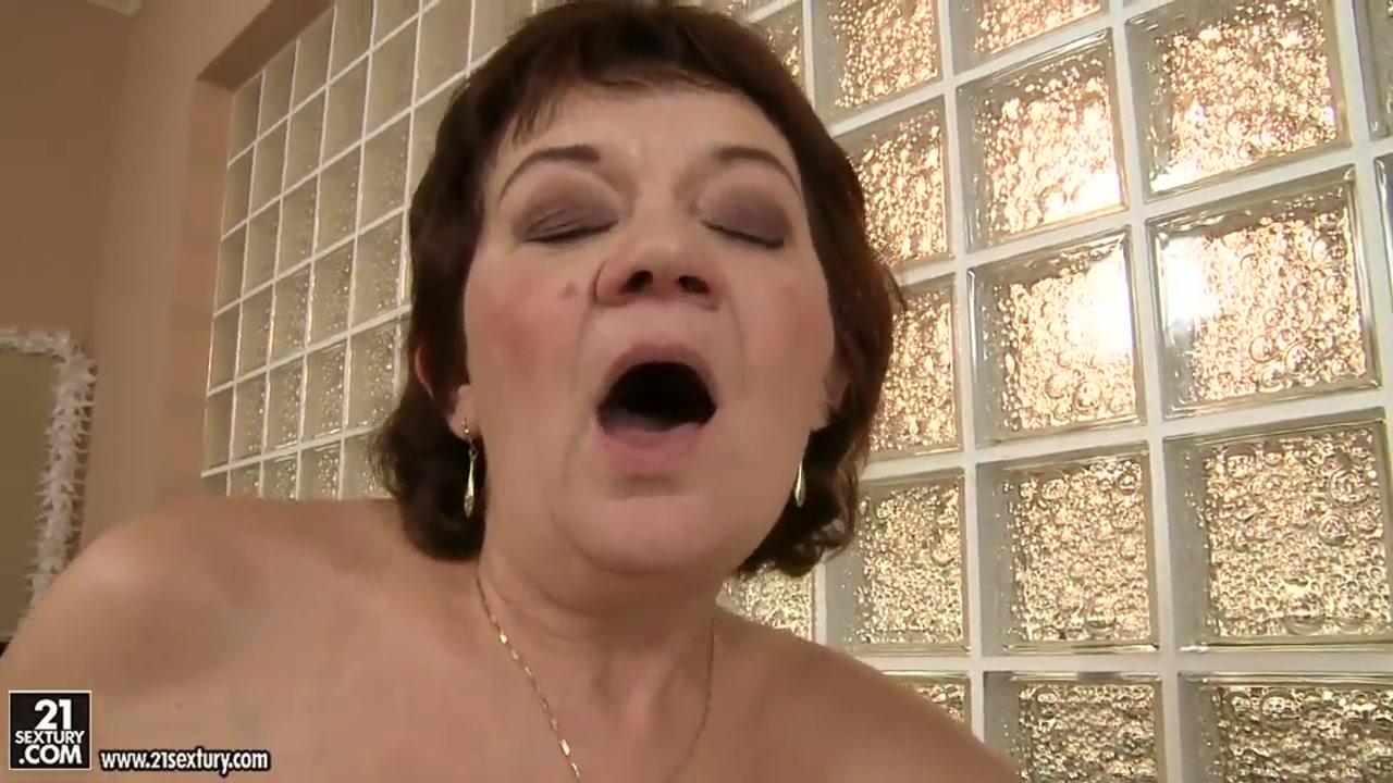 Orgam hookup pornb Lesbion