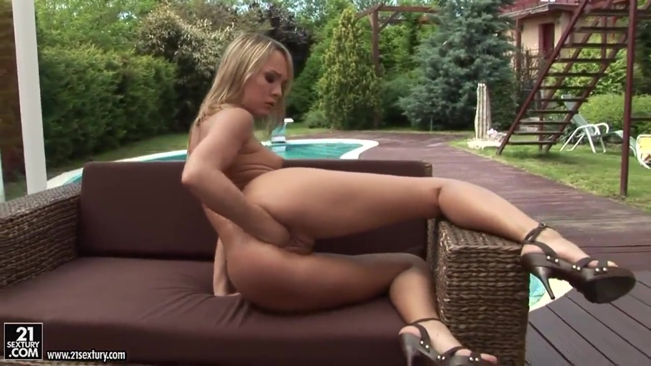 Videos public sex on