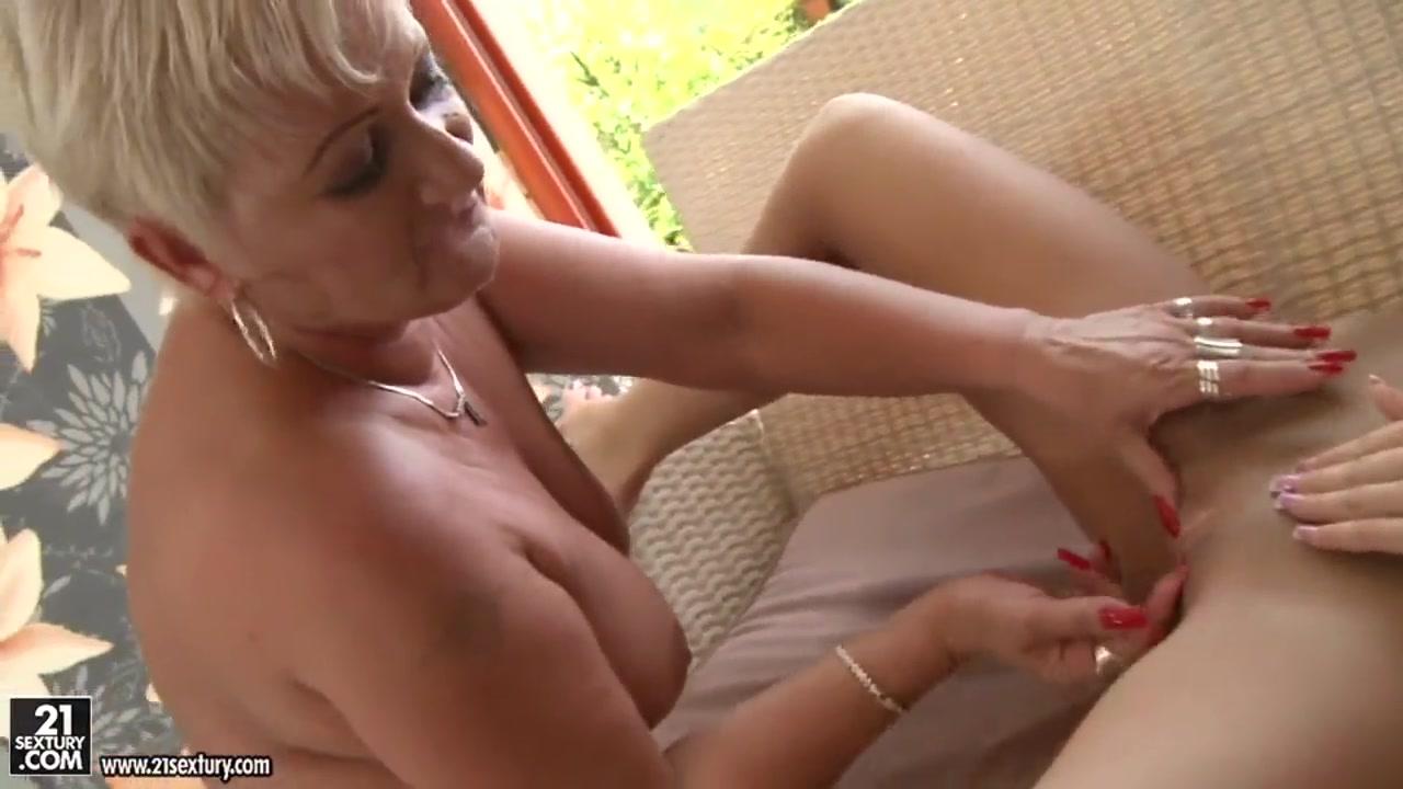 Pornos orgey vidio Lesbiean