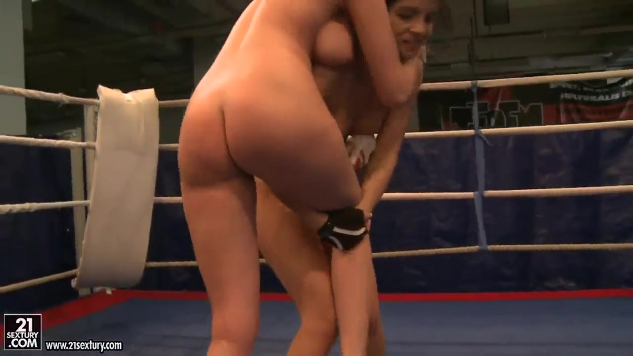 Porn Softcore lesbien porne