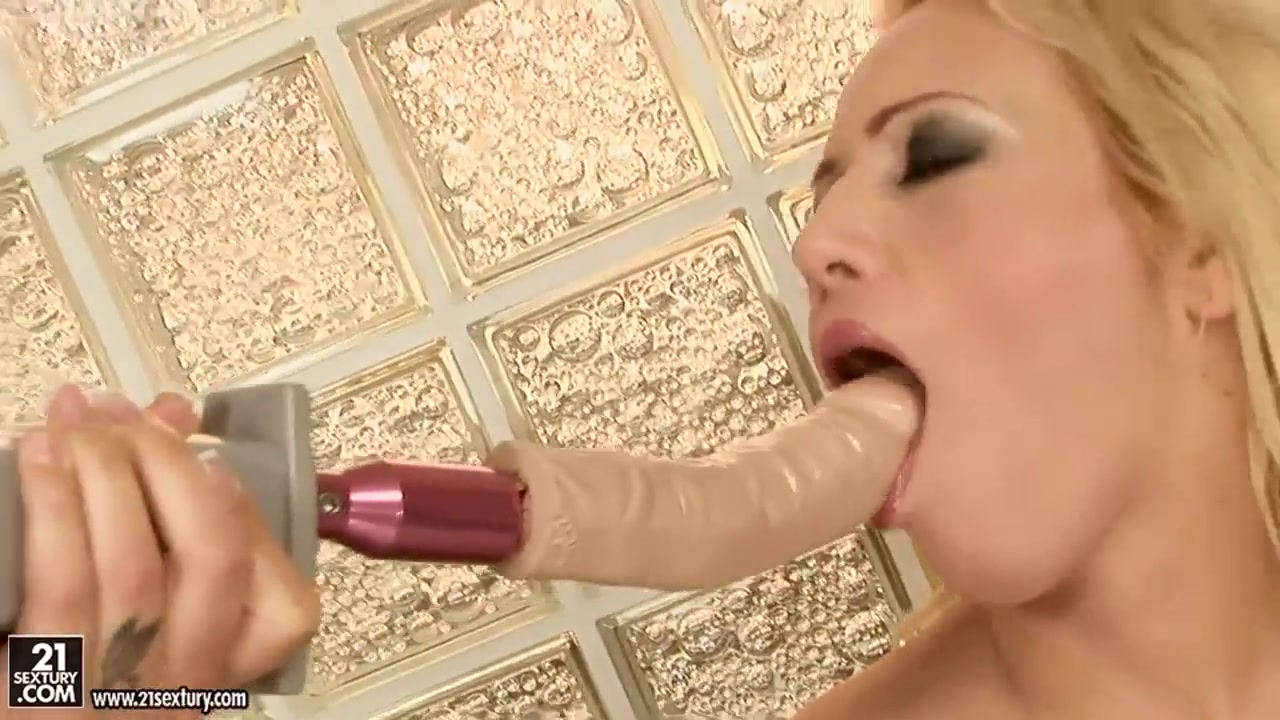 Booty bbw pics Big porn