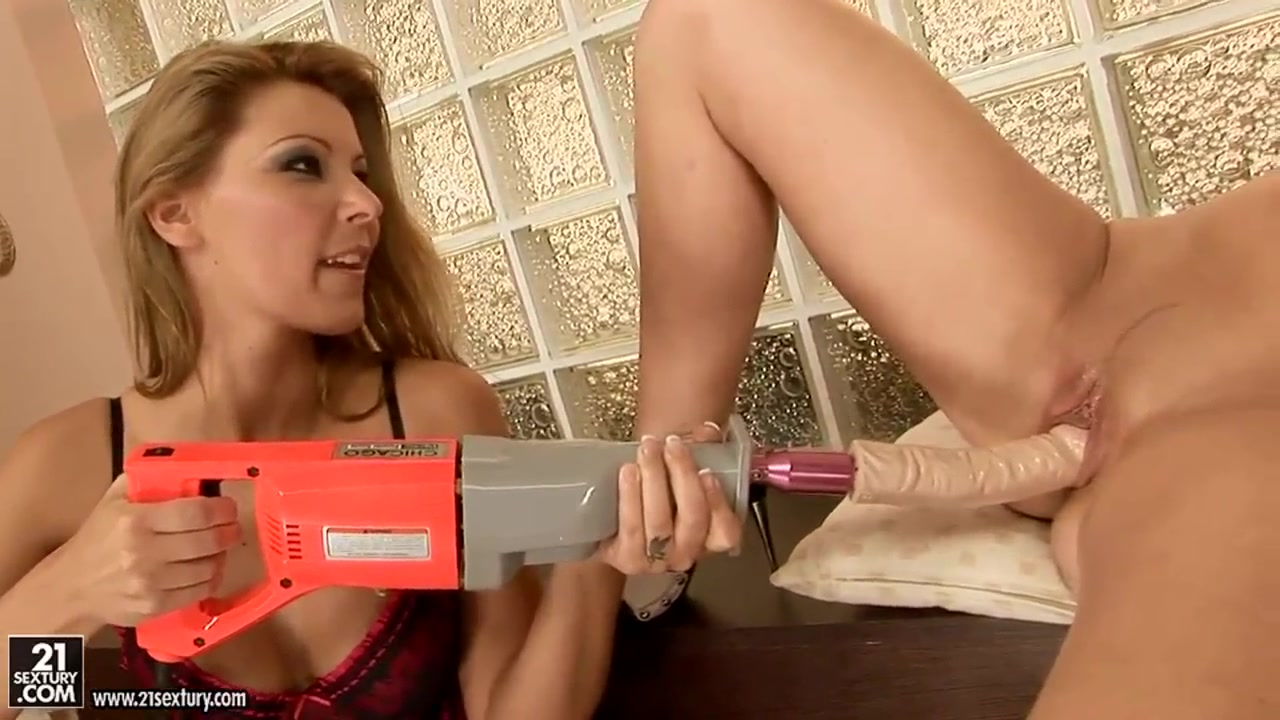 Blowjobs giving videos girls of