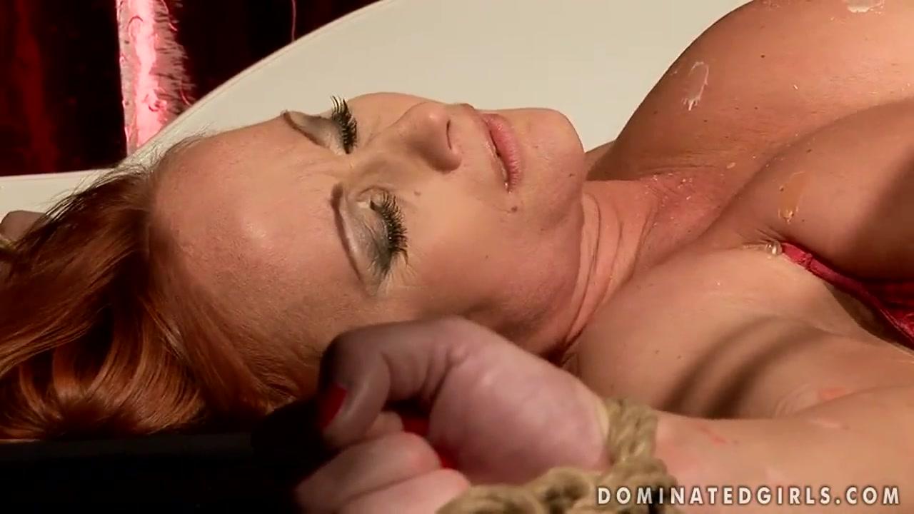 Excellent porn Jenna haze pov blowjob