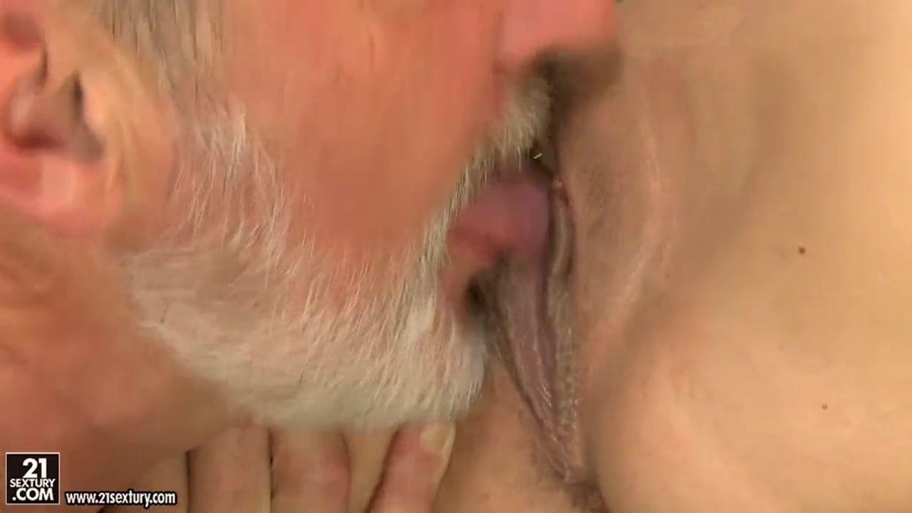 Porn Pics & Movies Poeta o poetisa yahoo dating