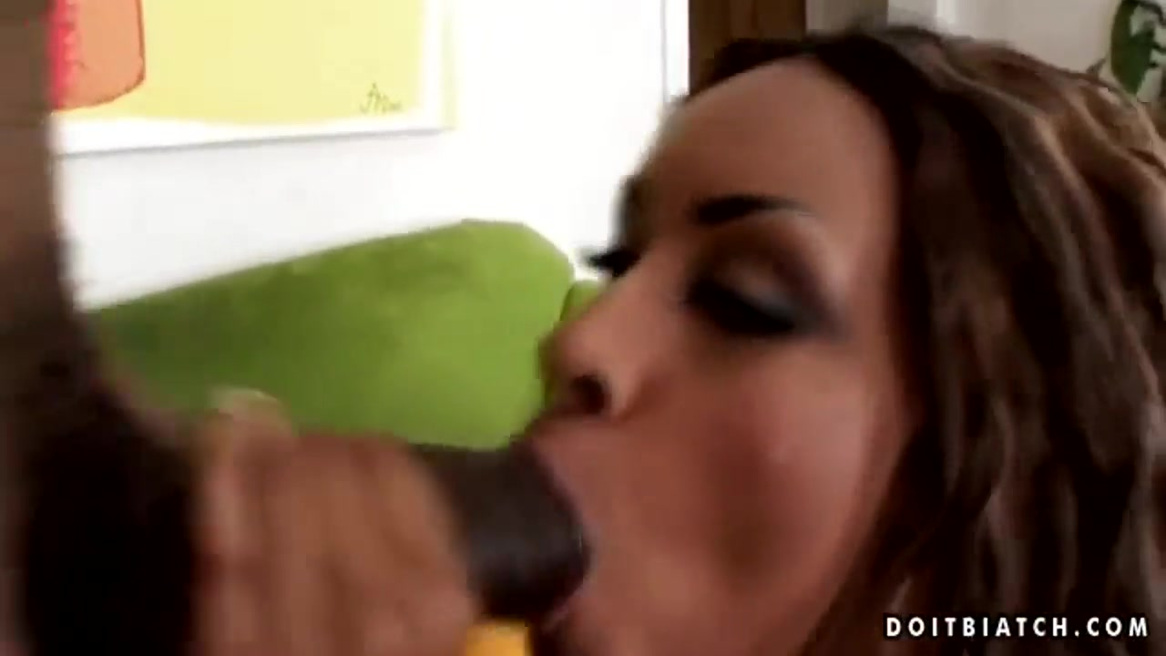 XXX Porn tube Rencontre avec joe black streaming hd