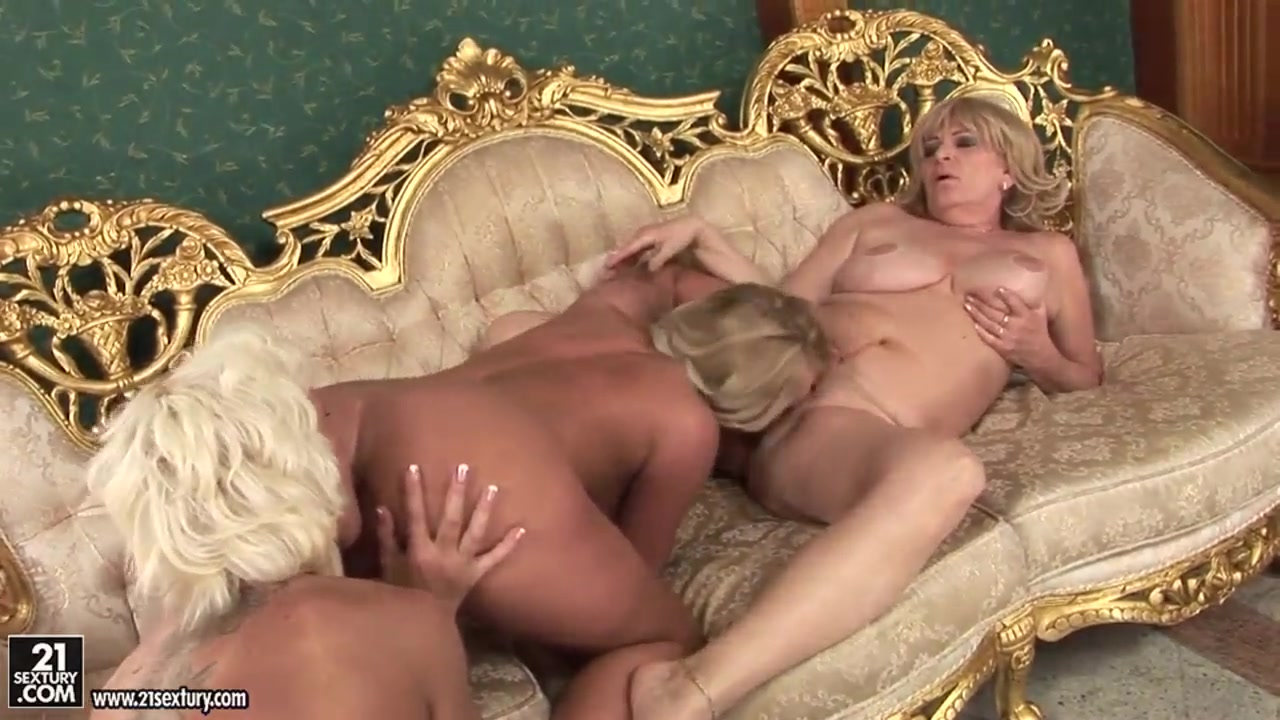 Lesbiean masturbated Latina sexes
