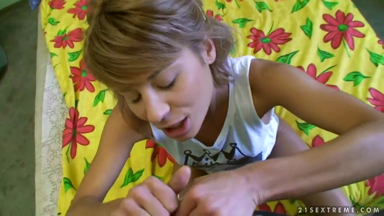 asian country beggining with th Best porno