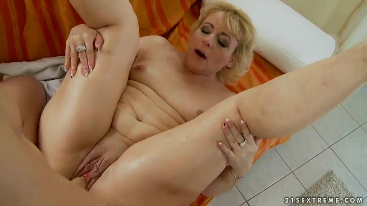 Porn tube Sexy omegle cams