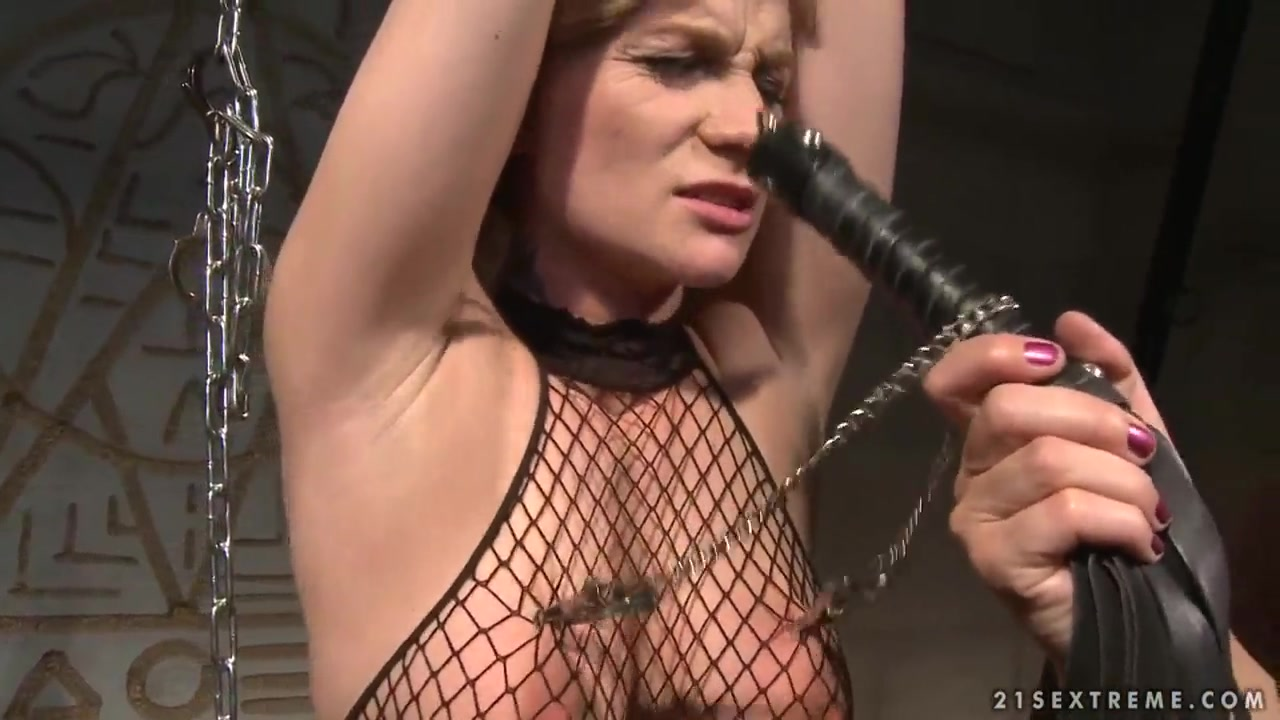 Japanese lesbea fuckk orgasm