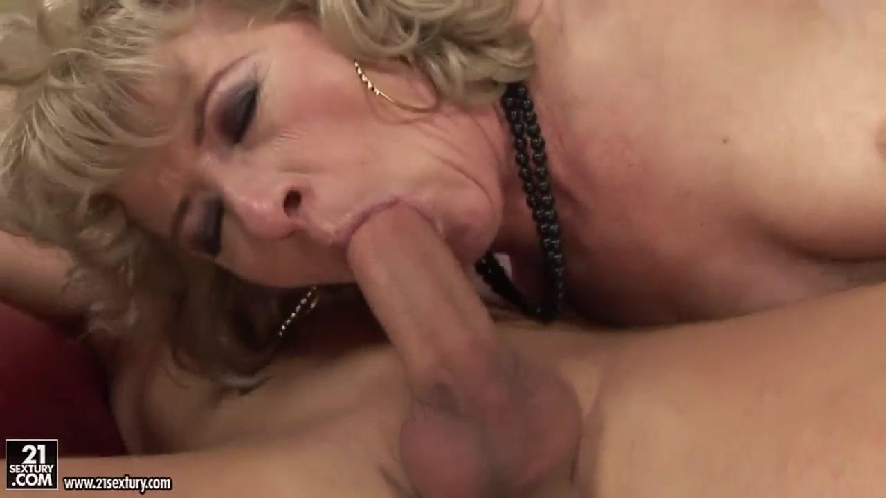 debbie goes to dallas porn Porn clips