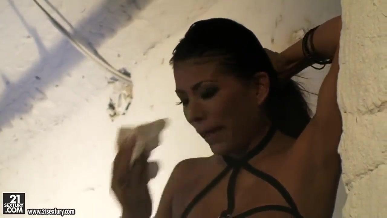 XXX pics Mature swinger porn video