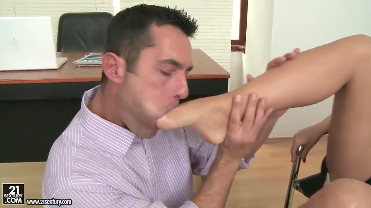 Black mature bbw wife masturbating and squirting Porn Pics & Movies