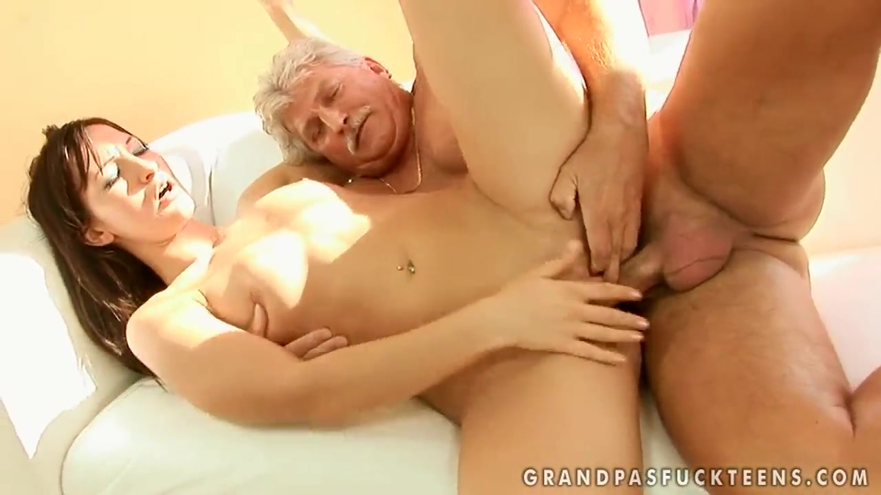 Chubby mature old woman Sexy por pics