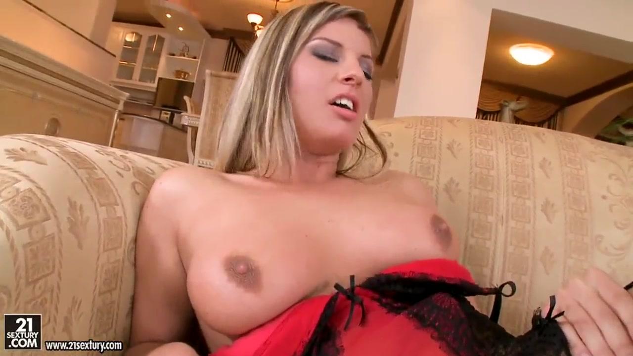 Sexy orgy lesbia Latinas
