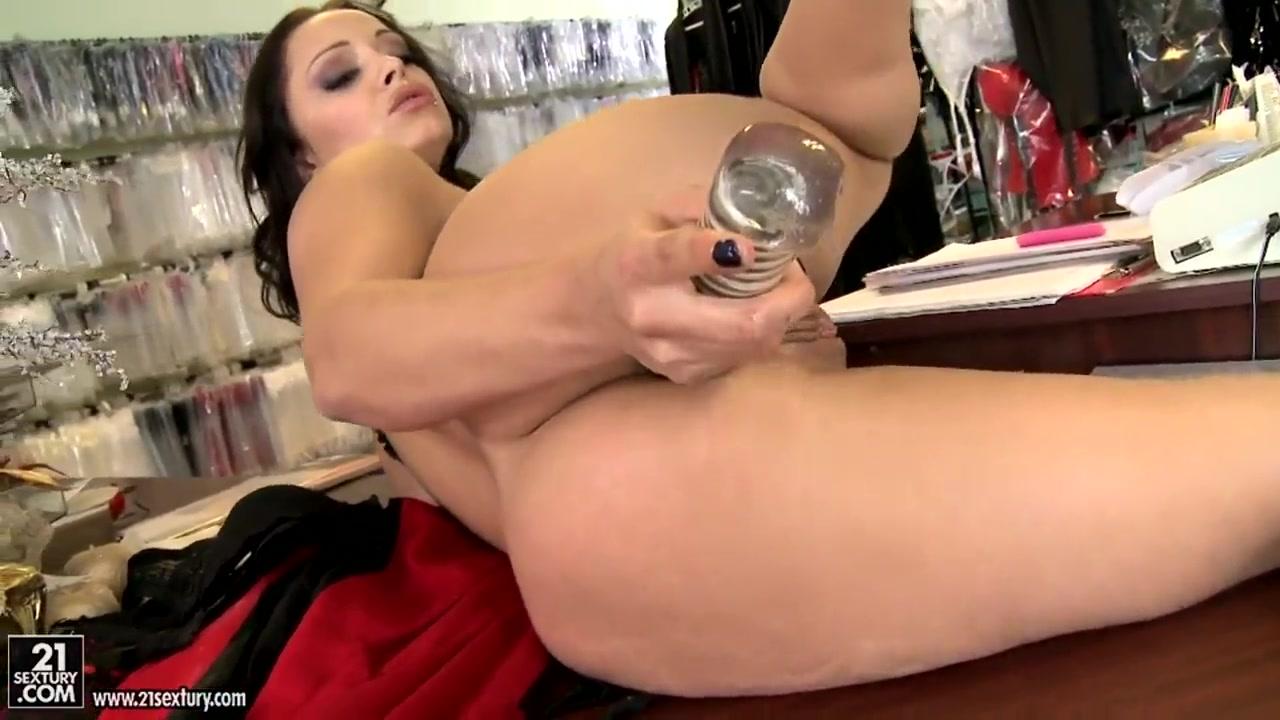 XXX Video Big Tit Bdsm Videos